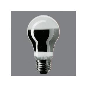 パナソニック 鶏舎用電球 30形 55ミリ径 E26口金 K-RK110V30W/D|eagleeyeshopping