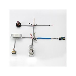 HOZAN(ホーザン) 合格配線チェッカー H28複線図版 Z-222|eagleeyeshopping|02