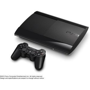 【送料無料】【完品】PlayStation 3...の関連商品1
