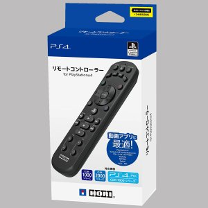 PS4 リモコン リモートコントローラー for PlayStation4  PS4対応  SONY...