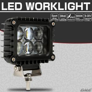 LED autolamp LR12/Lastwiderstand 12/V