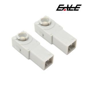 LED インナーランプ   トヨタ、レクサス系に多く採用されているインナーランプを  誰でも簡単にカ...