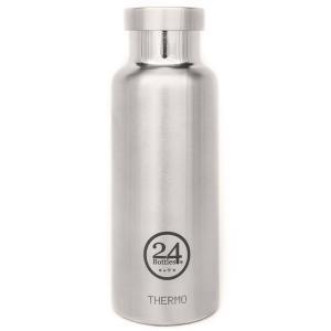 24ボトルズ 24BOTTLES ステンレスサーモボトル THERMO BOTTLE 500ml