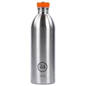 24ボトルズ 24BOTTLES ステンレスボトル アーバンボトル 1000ml 1L スチール 水筒 マイボトル おしゃれ かっこいい Urban Bottle eameschair-y