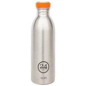 24ボトルズ 24BOTTLES ステンレスボトル アーバンボトル 500ml スチール 水筒 マイボトル Urban Bottle