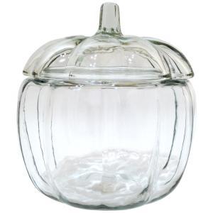 アンカーホッキング パンプキンジャー 2.1L 2100cc ガラス おしゃれ|eameschair-y