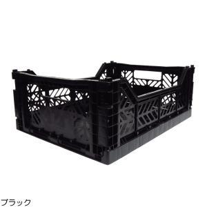 3個セット エーワイ・カーサAy・kasa マルチウェイ ミディボックス ブラック Multiway Midibox|eameschair-y