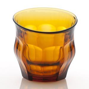 DURALEX デュラレックス Tipsy ティプシー グラス ほろよいグラス アンバー おしゃれ かわいい かっこいい お酒 グラス セット ワイングラス ビール コップ eameschair-y