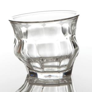 DURALEX デュラレックス Tipsy ティプシー グラス ほろよいグラス クリア おしゃれ かわいい かっこいい お酒 グラス セット ワイングラス ビール コップ eameschair-y