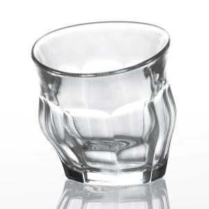 DURALEX デュラレックス Tipsy ティプシー MINI ティプシー ミニ グラス ほろよいグラス クリア おしゃれ かわいい お酒 グラス セット 日本酒 コップ eameschair-y