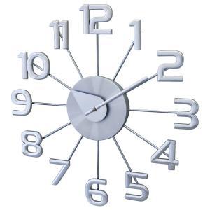 ジョージネルソン 掛け時計 フェリス ウォールクロック 正規ライセンス 壁掛け時計 おしゃれ オシャ...