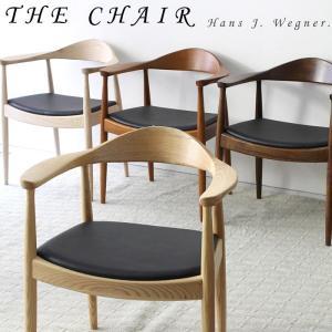 ハンス・j・ウェグナー ザチェア ザ・チェア ザ チェア ハンス ウェグナー ハンス・ウェグナー リプロダクト 北欧 デザイナー ノルディック チェア 椅子 木製 eameschair-y
