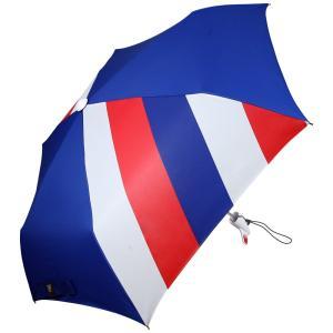 オフェス 傘 OFESS エアーオフェス フランス AIR OFESS UV 折りたたみ傘 折り畳み傘 折畳 eameschair-y