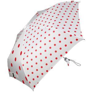 オフェス 傘 OFESS エアーオフェス ジャパン 日本 AIR OFESS UV 折りたたみ傘 折り畳み傘 折畳 eameschair-y