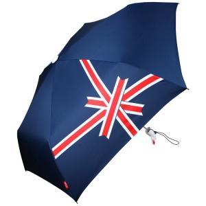 オフェス 傘 OFESS エアーオフェス イギリス UK AIR OFESS UV 折りたたみ傘 折り畳み傘 折畳 eameschair-y