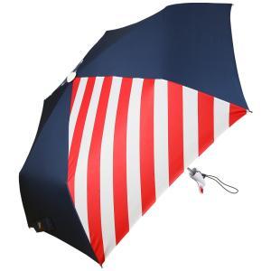オフェス 傘 OFESS エアーオフェス アメリカ USA AIR OFESS UV 折りたたみ傘 折り畳み傘 折畳 eameschair-y
