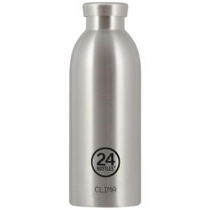 24ボトルズ クリマボトル ステンレス サーモボトル スチール 24BOTTLES CLIMA BOTTLE ステンレスボトル おしゃれ 500ml 魔法瓶 かっこいい 水筒 eameschair-y