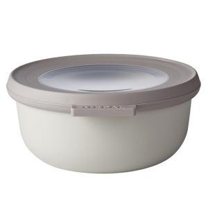 ロスティ メパル サーキュラ 保存容器 マルチ ボウル 350ml ノルディック ホワイト おしゃれ かわいい ほぼ密閉 冷凍 レンジ対応 電子レンジ 冷蔵 食洗機|eameschair-y
