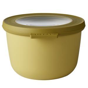 ロスティ メパル サーキュラ 保存容器 マルチ ボウル 500ml ノルディック ライム おしゃれ かわいい ほぼ密閉 冷凍 レンジ対応 電子レンジ 冷蔵 食洗機|eameschair-y