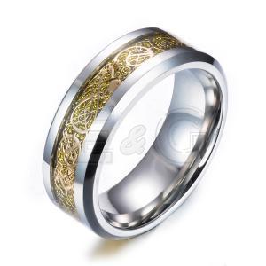 アウトレット 送料無料 千円 リング メンズリング 指輪 メンズ 男性 シンプル アクセサリー ファ...