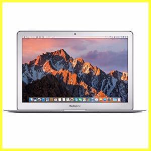 Apple アップル MacBook Air ...の関連商品3