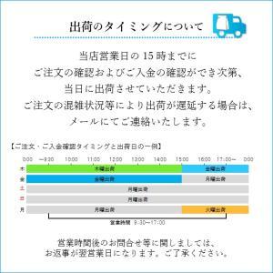 ステンレス サックス リガチャー スクリュー 1本売り イヤーズ オリジナル 日本製|earrs|05