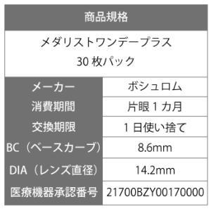 ★★新規開店特価★★ 【送料無料】 メダリスト...の詳細画像2