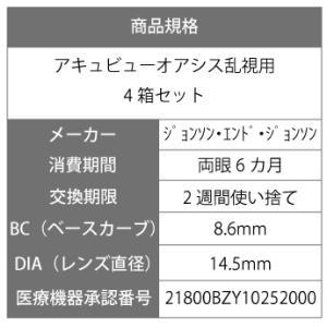 ★★新規開店特価★★ 【処方箋提出】【送料無料...の詳細画像2