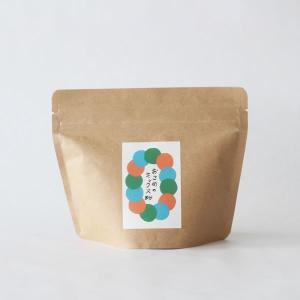 小麦粉・卵・乳製品・大豆を使わない、ノングルテンの米粉ミックスで簡単に美味しい手作りお菓子が作れます...