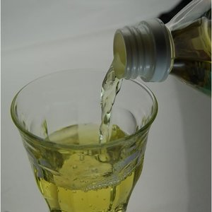 みかん水 500ml×24本入り ハイスキー食品|earth-shop