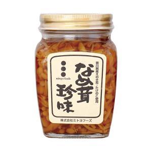 なめ茸珍味290g ミトヨフーズ|earth-shop