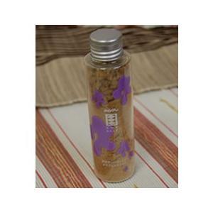 かめびし醤油 ソイソルト(粉しょうゆ、粉末醤油)オニオン&にんにくタイプ 50g クリアボトル入り|earth-shop