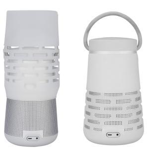 Gubest For Bose SoundLink Revolve+ Plus ケース、Bose S...