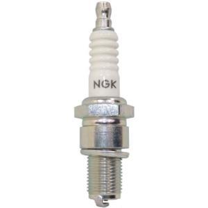 NGK [ エヌジーケー ] グリーンプラグ 一体型 [ 品番 ] BKR6E-11