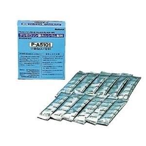 パナソニック カルシウム製剤 P-A5101