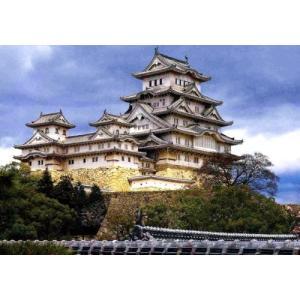 1/300 大姫路城