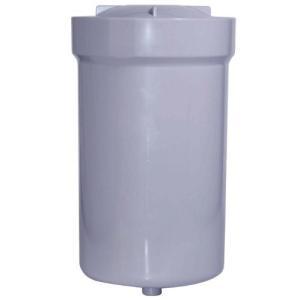 トリムイオンNEO専用交換浄水カートリッジ マイクロカーボンCMカートリッジ