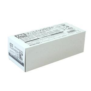MCO ミヨシパナソニックKX-FAN190対応 汎用インクリボン 18m 10本入り FXS18PB-10