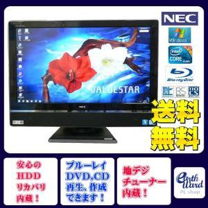 自作パソコン デスクトップパソコン 中古パソコン  デスクトップ 本体 Windows10 WPS Office付き Core i3 DVD 4GB/500GB|earthward