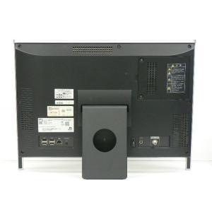 NEC デスクトップパソコン 中古パソコン VN770/W ホワイト デスクトップ 一体型 Windows7 WPS Office付き Core i3 ブルーレイ 4GB/1TB古 earthward 04