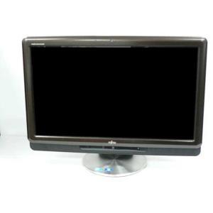 富士通 デスクトップパソコン 中古パソコン F/E70T ブラック デスクトップ 一体型 本体 Windows7 Core 2 Duo ブルーレイ 地デジ 4GB/500GB(中古)|earthward|03