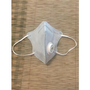 XERALIFE AIR MASK 3枚入り|earthwith