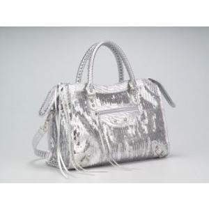 エディタースパンコールバッグ|ease-style