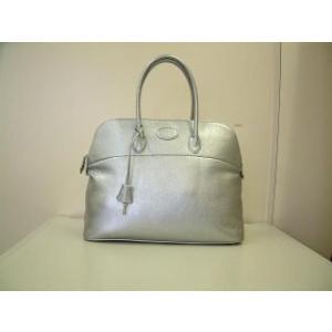 ボリードスタイルバッグ|ease-style