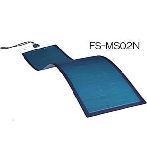 FIT対応 120W CIGS薄膜型 フレキシブル ソーラー パネル (固定設置:粘着シート)【 最新 高効率 15.7% 太陽光発電 発電機 防災 災害 キャンプ 車中泊 】|ease-style