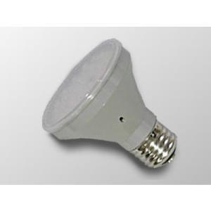 【100W電球相当】超ぴか LED電球 ハロゲン型 DC 12V ( E26  E17 E11)【白色】 ★☆New☆★|ease-style