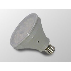 【100W電球相当】超ぴか LED電球 ハロゲン型 DC 12V ( E26  E17 E11)【白色】 ★☆New☆★|ease-style|02