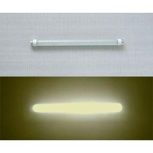 超ぴか LED蛍光灯 15W形 【電球色】 直管形 工事不要 ★☆New☆★|ease-style