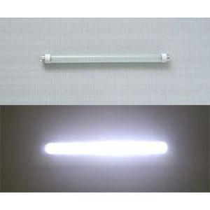 超ぴか LED蛍光灯 15W形 【白色】 直管型 工事不要 ★☆New☆★|ease-style