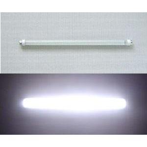 超ぴか LED蛍光灯 20W形 【白色】 直管形 工事不要 ★☆New☆★|ease-style